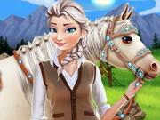 elsa-horse-caring76.jpg
