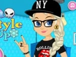elsa-rock-style-dress-up80.jpeg