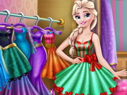 elsa-wardrobe-cleaning62.jpg
