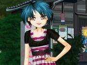 emo-anime74.jpg