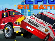 epic-911-battle86.jpg