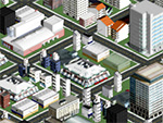 Epico City Builder 2