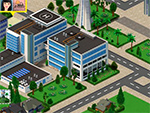 Epico City Builder 3