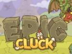 epic-cluck59.jpg