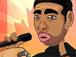 Epopeya Celeb Brawl Drake