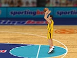 euroleague-trickshot-game.jpg