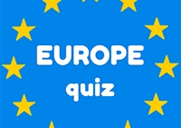europe-flag-quiz31.png