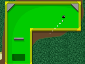 Everybodys Golf Online