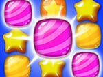 explore-candies-160.jpg