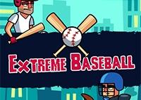 extreme-baseball77.png