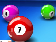 extreme-billiards61.jpg