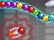 extreme-bowling-blast10.jpg