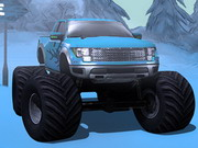 extreme-winter-4x4-rally71.jpg