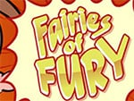 faires-of-fury-hacked.jpg