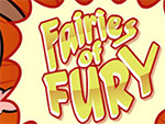 Fairies of Fury Hacked
