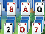 fairway-solitaire-game.jpg