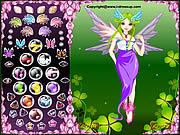 fairy-1114.jpg