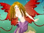 fairy-6cO4g.jpg