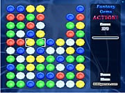 fantasy-gems-action88.jpg