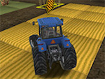 farm-parking5g-game.jpg
