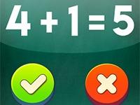 Mathématiques rapides