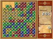 feyruna-crystals66.jpg