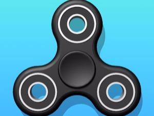 fidget-spinner-pro-300.jpg
