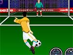 Fotball Fifa 2018