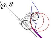 fig-84.jpg