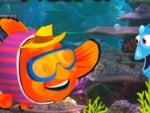 finding-nemo-dress-up19-game.jpg