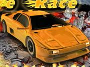 fire-race28.jpg