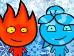 fireboy-and-watergirl-frozen-adventures14-game.jpg