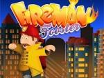 bombero Fooster