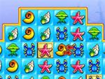 Fishdom on-line