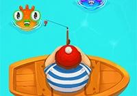 Guru de pesca