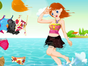fishing-loveh7Ic.jpg