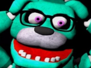 five-nights-39-online.jpg