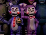 five-nights-candys-2-game.jpg