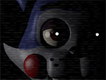 Five Nights at Candy's 3 Online