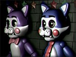 five-nights-candys.jpg