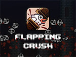 flapping-crush-game.jpg