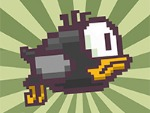 flappy-crow-game.jpg