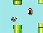 flappy-wings-gam.jpg