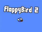 flappybird-2-game.jpg