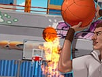 flick-basketball-game.jpg