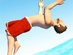 flip-diving-online97-game.jpg