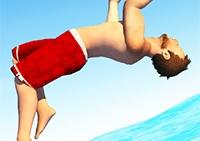 flip-diving61.jpg