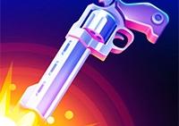 flipping-gun-simulator24.jpg
