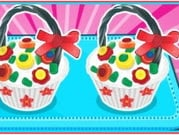 flower-basket-cupcake79.jpg