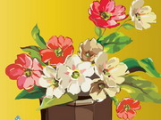 flowers-decoration29.jpg